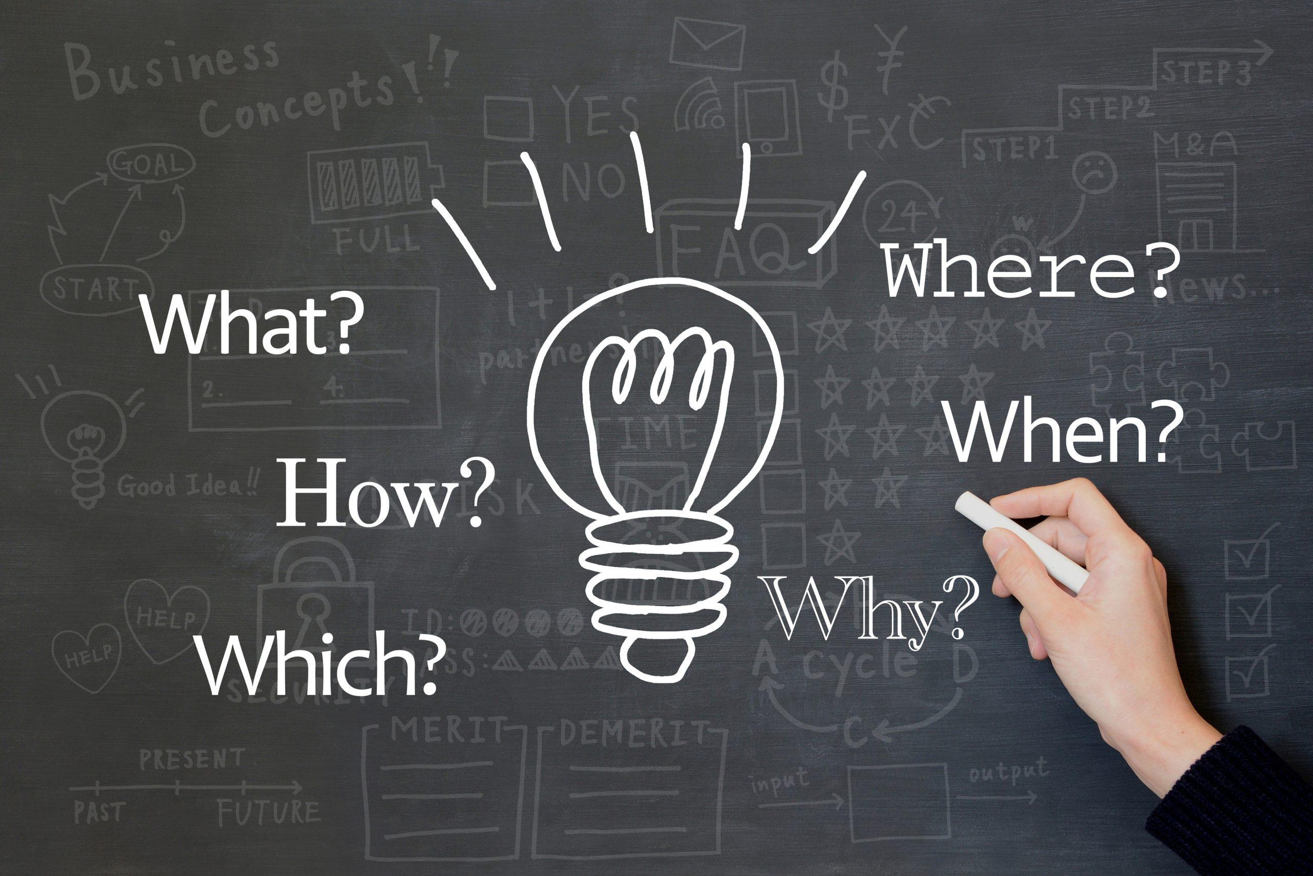 仕事霊視占い 行き詰まりを感じる…転職すべき?昇進はある?