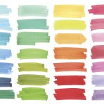 カラーセラピー診断|あなたは何色のサプリメントをもらいますか?