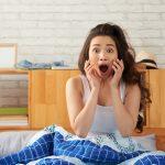 心理テスト|大事な日うっかり寝坊……その時あなたを待ち受けていた事実とは?