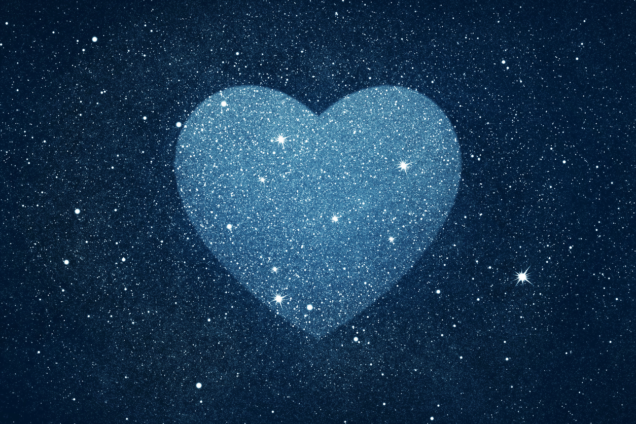 えッ。怖、全部当てた【依頼殺到】ビジョン霊視◆2人を結ぶ愛運命/絆