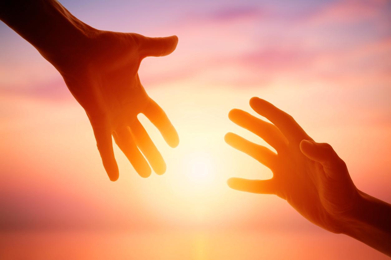 あの人と今どれくらい繋がっている?◆2人の気持ち/縁/相性/恋の発展
