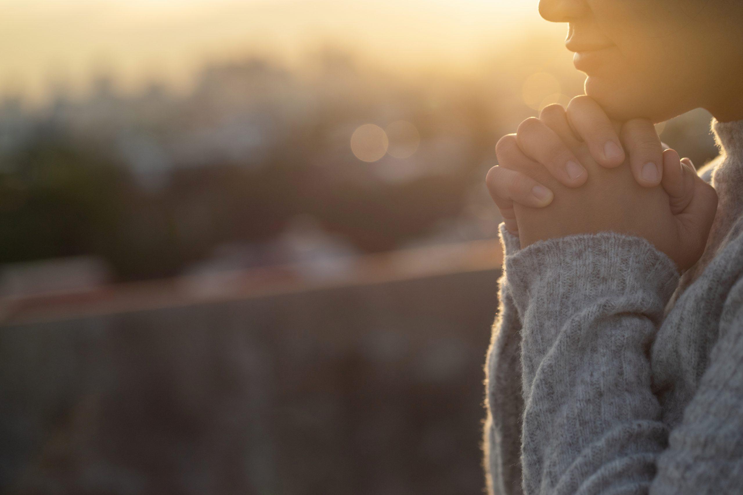 恋愛占い|『あの人の心…今、誰が占めてる?』本音&最終結論