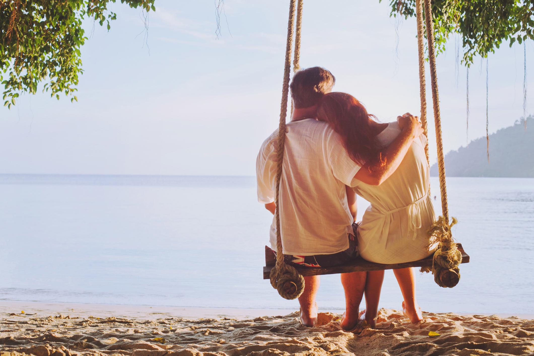 恋愛占い|頑張っているのに叶わぬ恋…あの人の本心&打開策