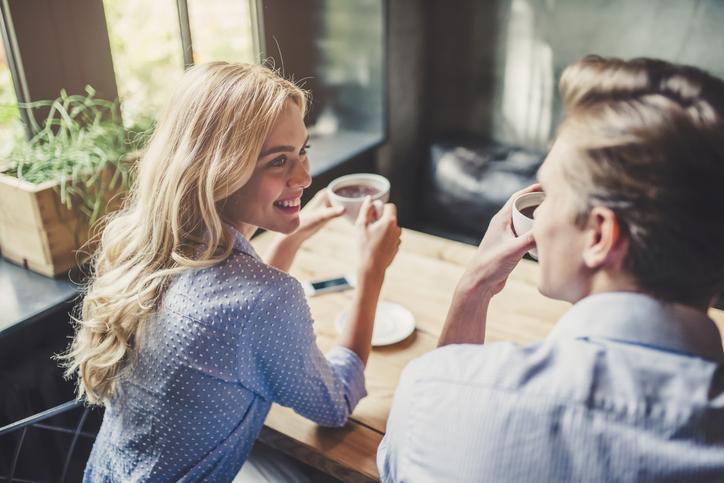「これっきりだな…」男性が思う、2度目のデートに繋がらない女性の言動